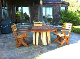 outdoor teak chairs. Smith Hawken Outdoor Teak Furniture And Mailbox Image Of Chairs