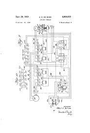 wiring diagram for huebsch dryer wiring image huebsch dryer wiring diagram huebsch home wiring diagrams on wiring diagram for huebsch dryer