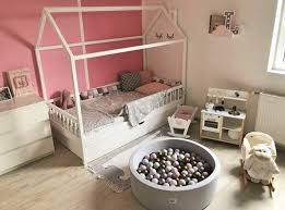 Bed frame, kids beds, toddler bed, childrens beds, twin bed, tree house, kids furniture, playhouse, montessori bed, single bed, twin bed