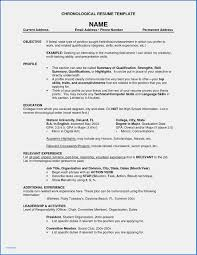 Resumes For Moms Returning To Work Examples Cover Letter Sample For Stay At Home Dad Returning To Work Cover 21