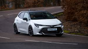 We did not find results for: Toyota Corolla Gr Sport Review Evo