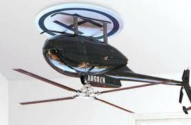 custom ceiling fans. Interior Design For Custom Ceiling Fans On Made Awesome Fan Helicopter