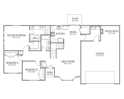 excellent ideas rambler home designs rambler home designs photo of beautiful ideas rambler house plans