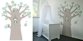 Babykamer Behang Groen Classic Pvblik Mintgroen Ba Kamer Ontwerp