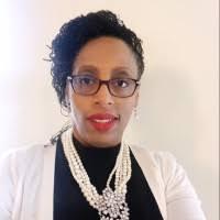 """9 """"Rena Lawrence"""" profiles   LinkedIn"""