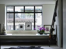 ... Black Framed Windows Amazing 15 Mad About Black Windows ...
