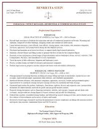 great entry level resume examples paralegal resume samples sample great entry level resume examples paralegal resume samples sample senior litigation paralegal resume sample civil litigation paralegal resume litigation