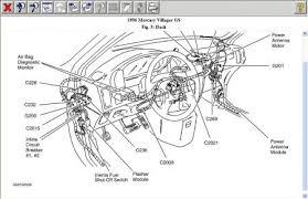 wiring diagrams automotive 88 mazda 626 wiring diagram and fuse box Mazda 626 Fuse Box Diagram ford bronco fuel pump location on 88 f150 on wiring diagrams automotive 88 mazda 626 2002 mazda 626 fuse box diagram