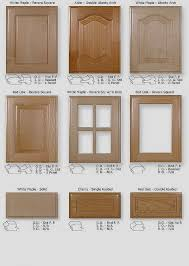 glass kitchen doors replacement best of glass kitchen cabinet doors replacement elegant glass doors in