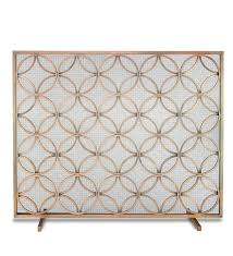 best 25 midcentury fireplace screens ideas only on for awesome house brushed nickel fireplace screen designs
