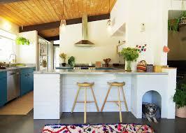 Woodland Hills Remodel Bunch Design Awesome Kitchen Remodeling Woodland Hills