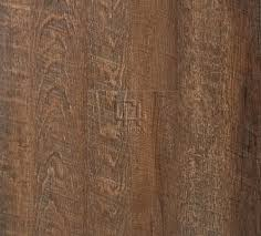 garrison san marino oak aqua blue waterproof floor gvwpc109 hardwood flooring laminate floors ca california