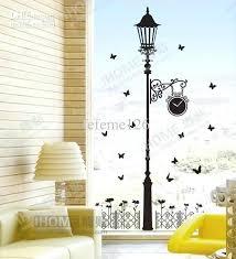 stunning sheet wall stickers home decor decoration sticker full size