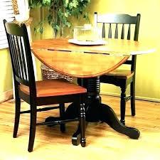 round drop leaf kitchen table small drop leaf table white round drop leaf table white kitchen