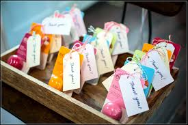pre wedding gift ideas image collections  wedding decoration ideas