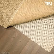 carpet mat rug grips area rug padding thick area rug gripper hardwood floors rugs with non slip backing