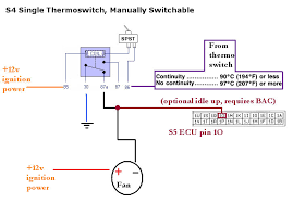 wiring diagram for 3 way fan switch on wiring images free Fan Switch Wiring Diagram wiring diagram for 3 way fan switch on electric fan switch wiring 3 way switch wiring diagram for box fan light and fan wiring diagram ceiling fan switch wiring diagram