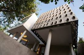 contemporary office building. Latest Office Design Building Contemporary