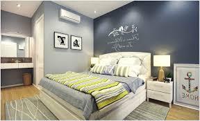 Purple Master Bedroom Best Color For A Master Bedroom Monfaso