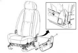 similiar seat module 2004 chevy silverado keywords well chevy heated seat wiring diagram also chevy silverado power seat