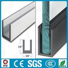 Barandillas De Acero Inoxidable Para Escaleras Interiores Precio Barandillas De Aluminio Para Exterior