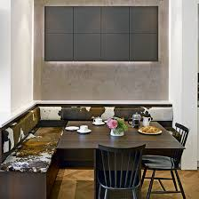 01_roundhouse banquette seating | Beautiful Kitchens | Housetohome.co.uk.jpg
