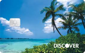 Check spelling or type a new query. Best Travel Credit Cards With No Annual Fee Of August 2021 The Ascent