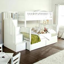 bunk beds with desk underneath single bed with desk underneath large size of wood kids bed bunk beds with desk underneath