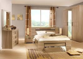 Bedroom Setup Ideas Small Master Bedroom Layout Master Bedroom Setting Ideas