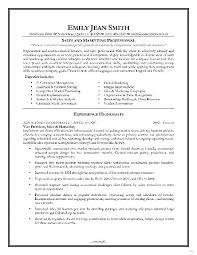 professional resume how many pages resume example how many pages