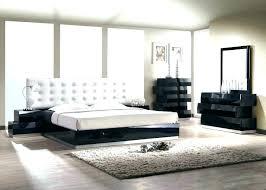 california king bed set. Contemporary King Bedroom Sets Modern Size Set Master California Bed
