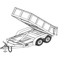 Box truck drawing at getdrawings free for personal use box