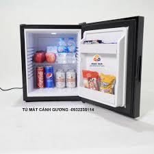 Pin on Minibar, Tủ Mát, Tủ Lạnh Mini Khách Sạn