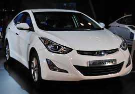 new car launches by hyundaiIndia to see a flurry of new car launches