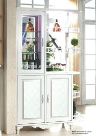 small china cabinets corner china cabinet medium size of living china cabinet white corner china cabinet