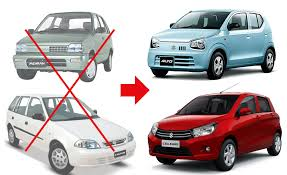 2018 suzuki automobiles. beautiful automobiles finally pak suzuki about to replace mehran with alto 660cc and 2018 suzuki automobiles