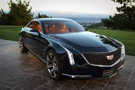 new car releases in 20162016 Cadillac Eldorado Release And Price  httpcarstipecom