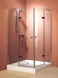 32 x 32 shower base shower x glass shower enclosure square with shower tray corner shower