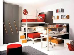 cool desks for bedroom bedroom cool cool desks for bedroom computer desk for bedroom white desk and white bunk teenage bedroom desks uk