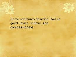 Compassion Quotes Adorable Compassion Quotes From World Scripture