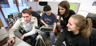 Graduate Study Academics Mechanical Engineering