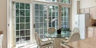 double pane sliding glass door replacement designs intended for barn repair idea 20