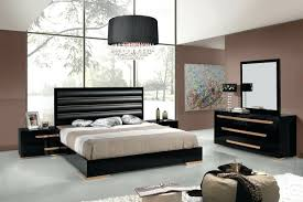 italian lacquer furniture. Decoration: Italian Lacquer Furniture Full Size Of High Gloss Bedroom Manufacturers Nova Romeo Modern Black