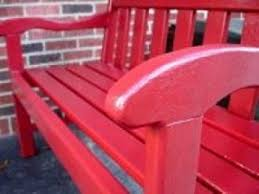 best paint for outdoor wood furnitureBest 50 Best Outdoor Furniture  Foter