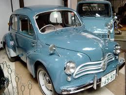 Hino Motors – Wikipedia, wolna encyklopedia