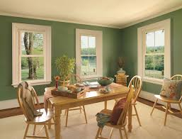 Interior Wall Paint Ideas Home Painting Ideas Interior
