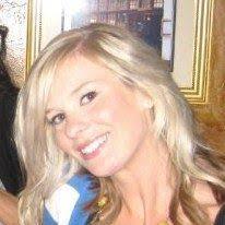 Kayley King (kayleyking) - Profile | Pinterest