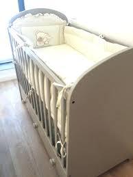 ikea baby crib bedding mattress reviews cot malaysia