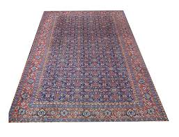 heriz gallery item 30196 super fine persian mahal second hand carpets 338x232