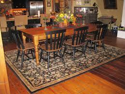 baby room rugs uk bijar oriental rugs atlanta